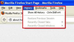 Mozilla-15