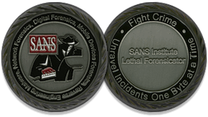 forensics_coin